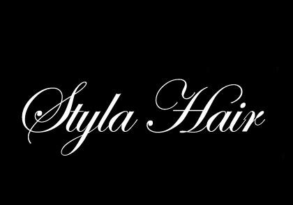 Styla Hair
