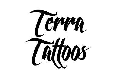 Terra Tattoos