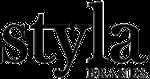 Styla Brands